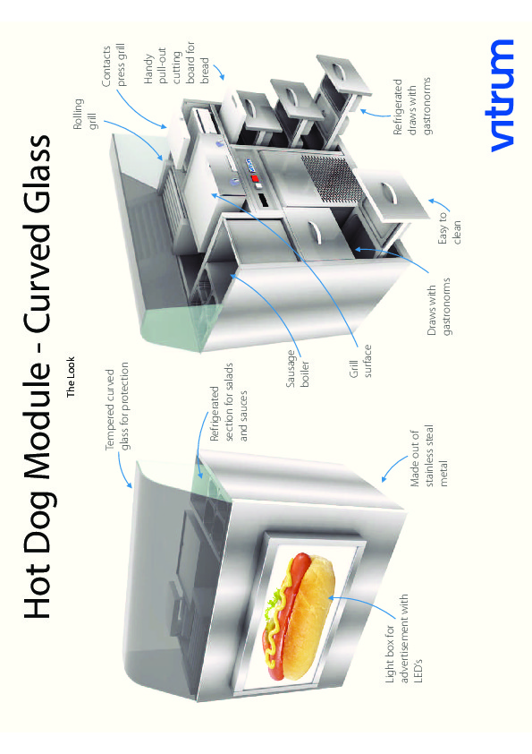 Hot Dog Module-thumbnail
